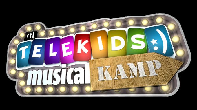 Unieke musicalkampen door samenwerking Simbo jeugdvakanties en Telekids Musicalschool