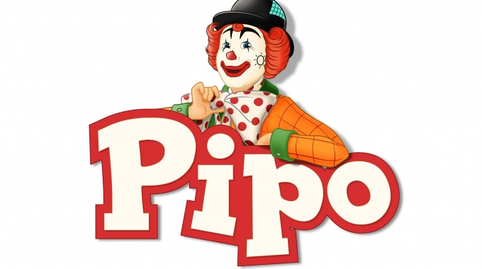 Van Hoorne Entertainment is op zoek naar enthousiaste acteurs voor Pipo de Clown
