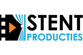 STENT Producties lanceert STENT TV
