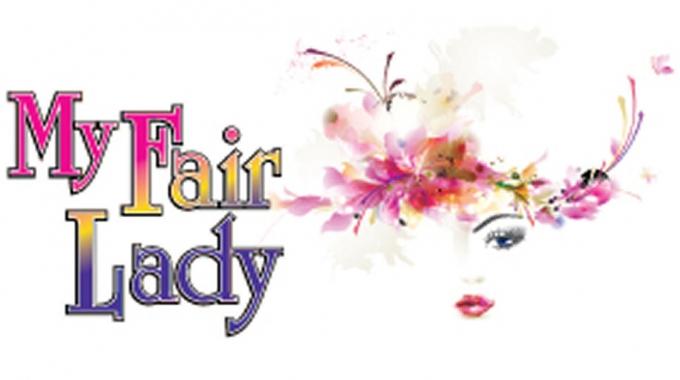 Cast My Fair Lady te gast bij tweede editie Vergeetwoordengala van de Taalstaat