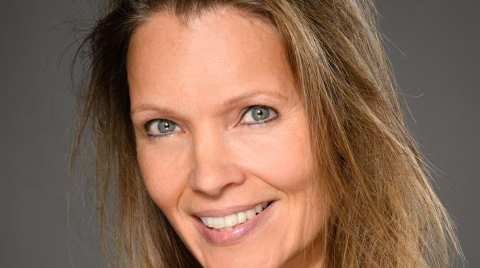 "Carla Janssen Höfelt decorontwerpster ""Urinetown de Musical"""
