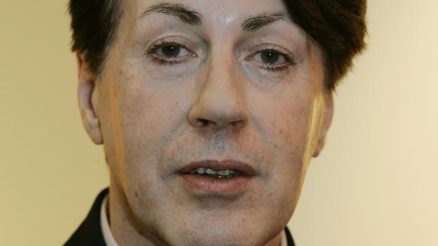 Toneelschrijver Ton Vorstenbosch overleden