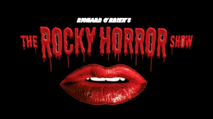 's Werelds meest bekende rock 'n roll musical The Rocky Horror Show komt terug naar Vlaanderen
