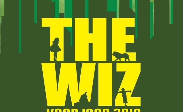 Van Disney's 'High School Musical' naar 'The Wiz'!