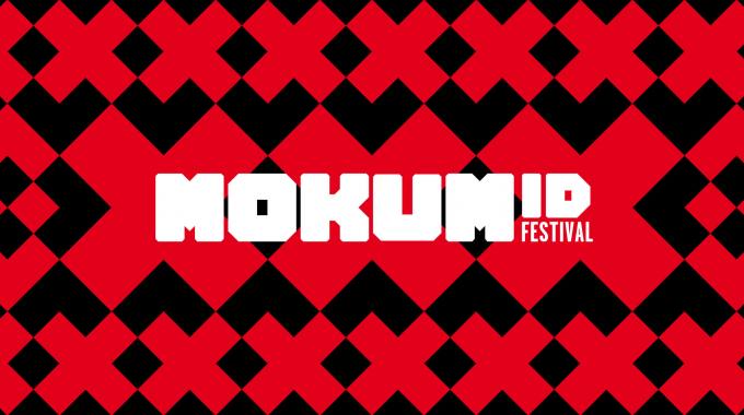Amsterdam is een theaterfestival rijker genaamd Mokum ID.