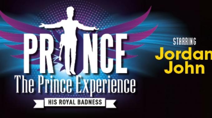 The Prince Experience, een waardig eerbetoon aan His Royal Badness