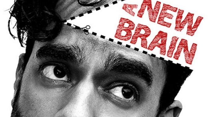 Extra voorstellingen musical A New Brain