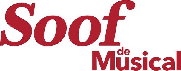 SOOF DE MUSICAL ZOEKT FIJNPROEVERS