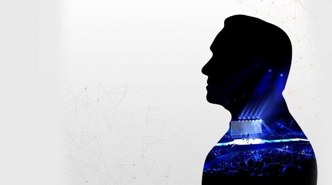 Google topman Mo Gawdat, Matt Simons en Jan Jaap van der Wal toegevoegd aan programma BusinessBoost Live