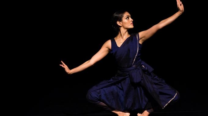 India Dans Festival breidt uit, eerste programma's bekend