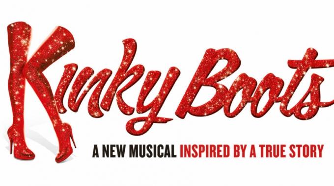 Zoektocht hoofdrol succesvolle 'Cyndi Lauper' musicalKINKY BOOTSvan start