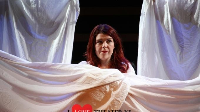 De allerlaatste Atalanta van theatergroep Mangrove – FotoReportage