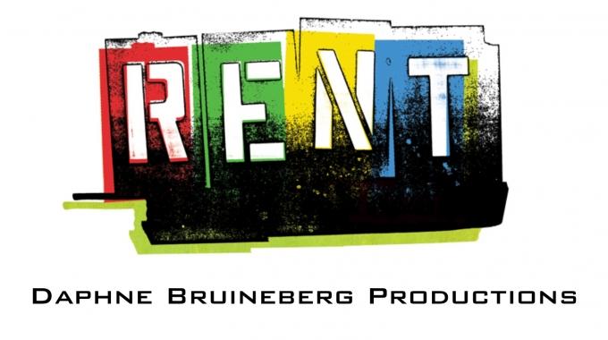 Sterke zangers gezocht voor rockmusical RENT (Hilversum)