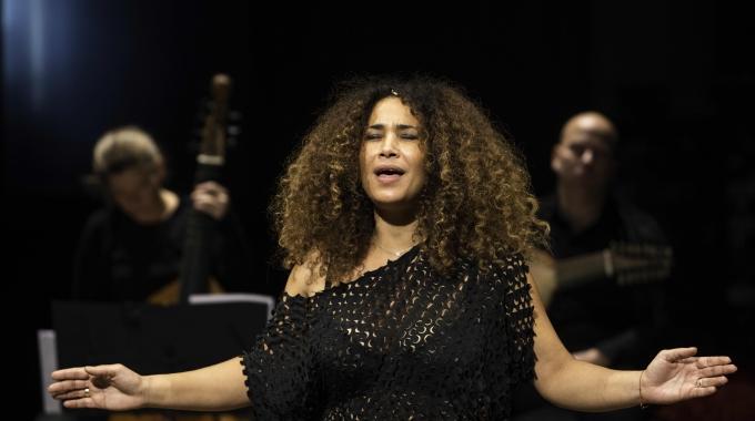 Festival Sacred Songs in Den Haag presenteert tweede editie
