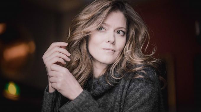 November Music 2018: nieuws over Bosch Requiem, uitreiking Nederlandse Muziekprijs en extra première met Barbara Hannigan op John Zorn dag.