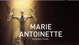 Music Hall Classics brengt prachtige balletten op de planken in seizoen 2018 – 2019