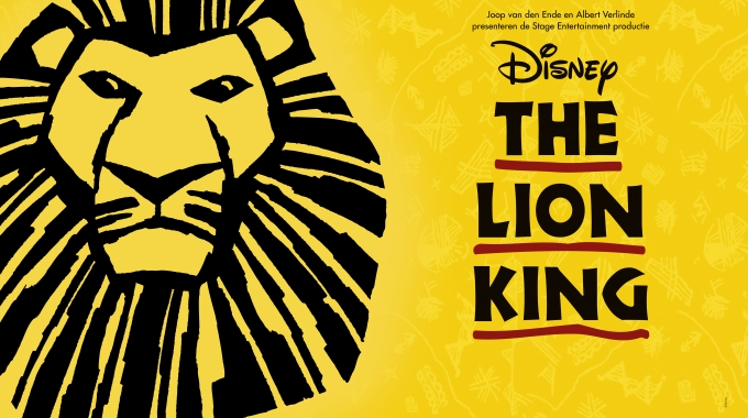 The Lion King stopt definitief