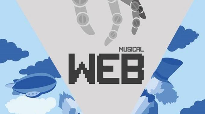 Auditie oproep WEB