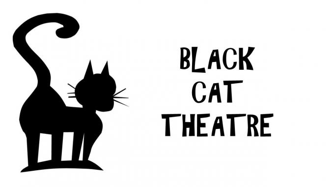 Black Cat Theatre neemt jong theaterpubliek mee in hun eigen verbeelding
