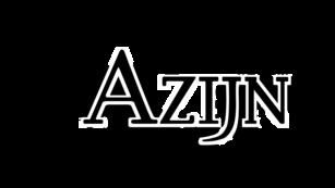 DE ZON ALS HIJ VALT  THEATERGROEP AZIJN