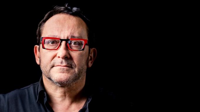 Toneelgroep Oostpool maakt hoorspel voor 10e editie Theater Na De Dam