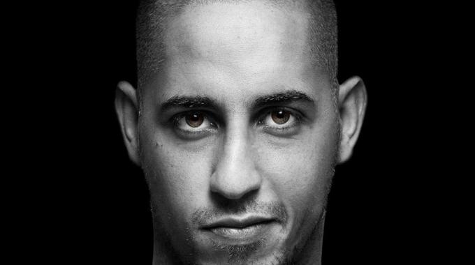 BLOG Abdelhadi Baaddi; Hoe vaak staan we nou echt stil bij wat we doen?