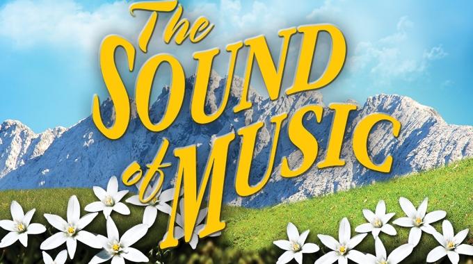 Na MAMMA MIA! creëert Deep Bridge een nieuwe versie van 'The Sound of Music'