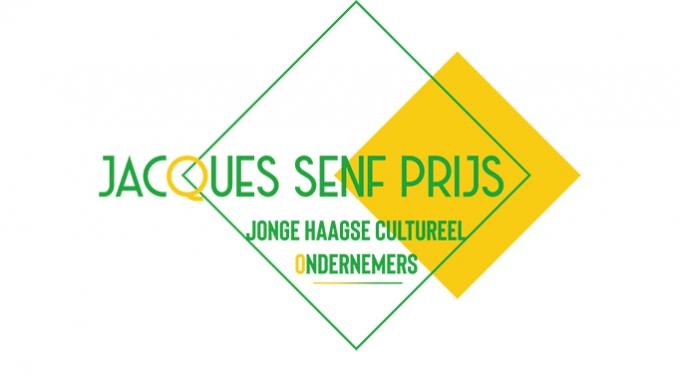 Haags dansgezelschap De Dutch Don't Dance Division wint Jacques Senf Prijs
