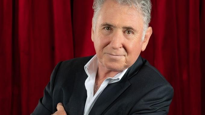 Acteur Johny Voners wordt vervangen in 'La Cage Aux Folles'