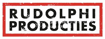 Rudolphi  Producties  geeft  jonge  makers Arber  Aliaj,  Caro  Derkxen  Kathlyn Wuyts een podium in Het Debuut.