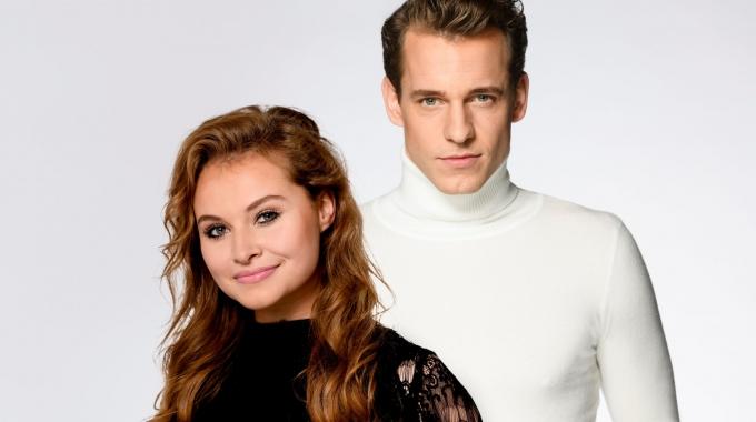 De Graaf & Cornelissen Entertainment brengt musical Saturday Night Fever