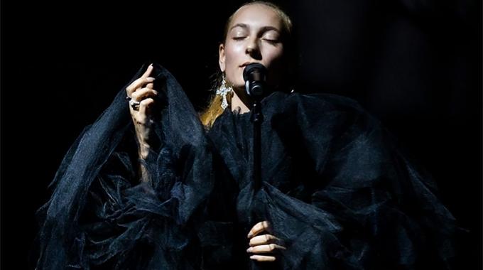 Carré en muzikaal talent S10 organiseren speciaal concert voor jongeren