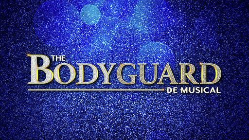 Music Hall brengt meeslepende hitmusical 'The Bodyguard' naar Vlaanderen!