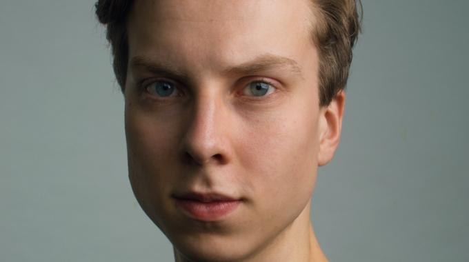 Multitalent Job Greuter wordt nieuwe docent opleidingsklassen van Musical 2.0