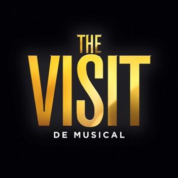 Het Brabants Muziek-Theater geeft indrukwekkend voorproefje van The Visit