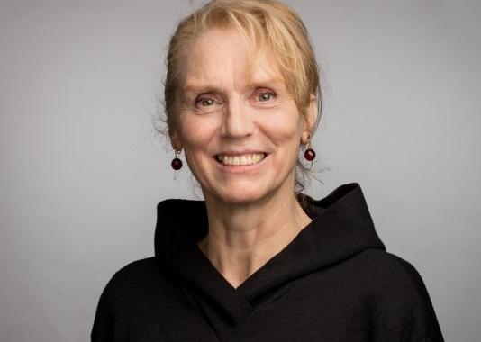 Sylvia Poorta deze zomer ook in Het Pauperparadijs