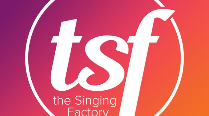 The Singing Factory presenteert de eerste: QUIZ VANUIT JE KOT-QUIZ !