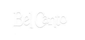 Bel Canto musical zoekt….
