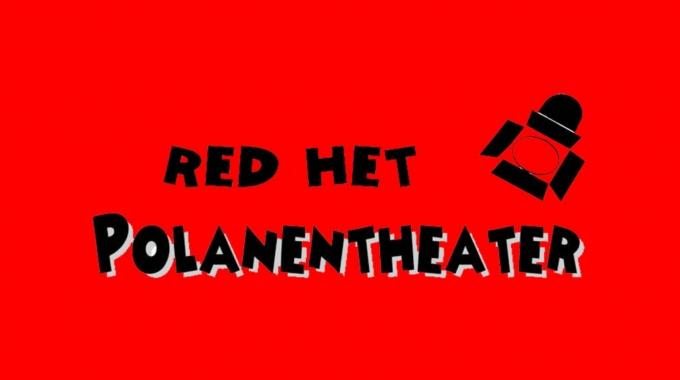 Red het Polanentheater