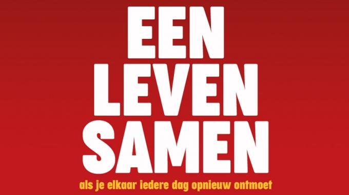 Doris Baaten en Alfred van den Heuvel vanaf september in nieuwe Nederlandse musical