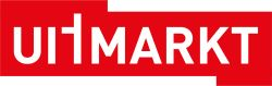 Drieënveertigste editie Uitmarkt van start met ruim 150 activiteiten digitaal en in de zaal
