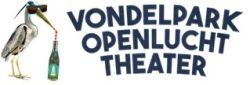 Vondelpark Openluchttheater maakt nieuwe reeks grote namen bekend