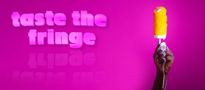 Pandemie of niet: Amsterdam Fringe Festival viert 15e editie
