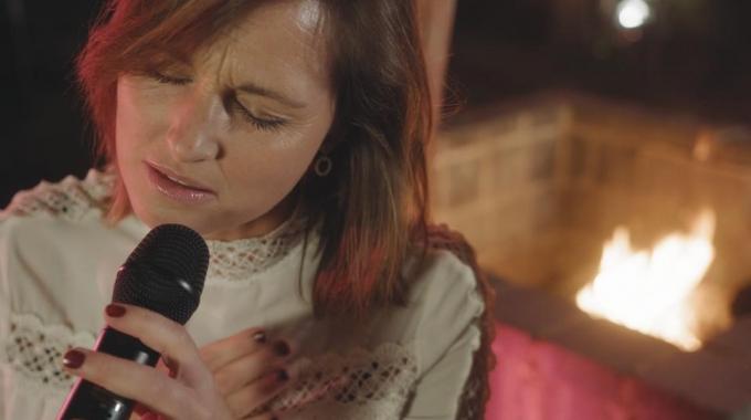 Homemade organiseert online 'In Tiny Concert' in samenwerking met Droomparken Nederland