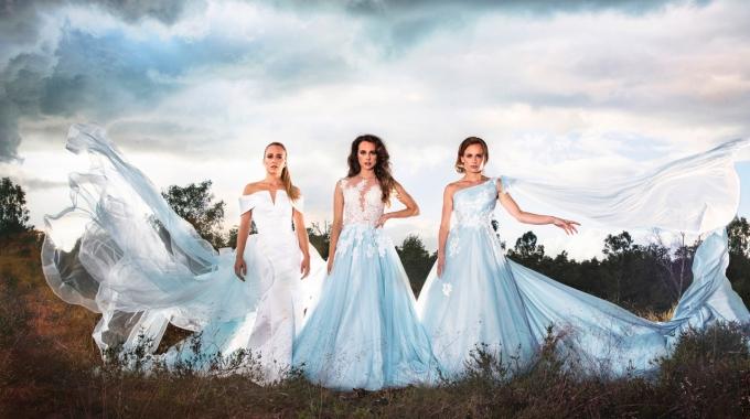 Soprano-zussen lanceren hun eerste single