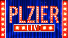 Muzikaal talent gezocht voor PLZIER LIVE!!