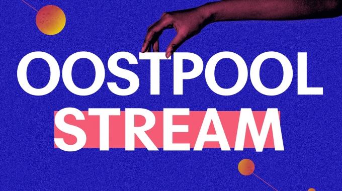 Oostpool lanceert Oostpool Stream.