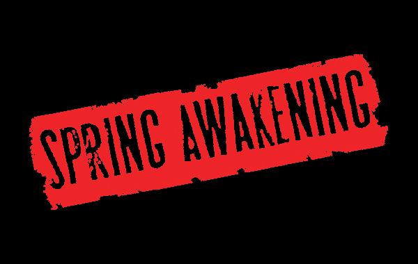 OpusOne brengt musical Spring Awakening naar DeLaMar West
