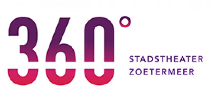Stadstheater Zoetermeer brengt op 12 maart serenades aan inwoners van Zoetermeer