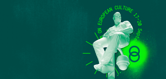 Forum on European Culture reist verder: spin-offs in Leipzig, Amsterdam en Coventry deze zomer